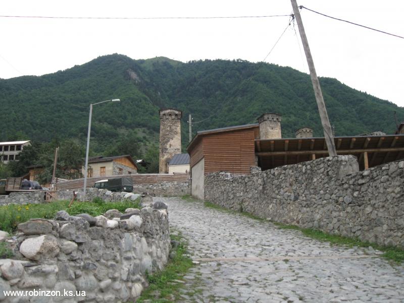 izobrazhenie-kiev-06.2014-052