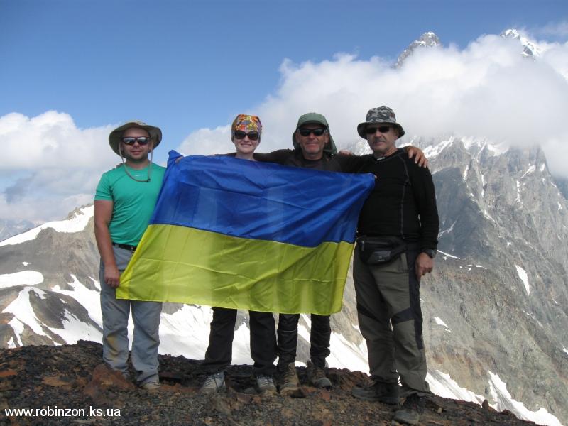 izobrazhenie-kiev-06.2014-157