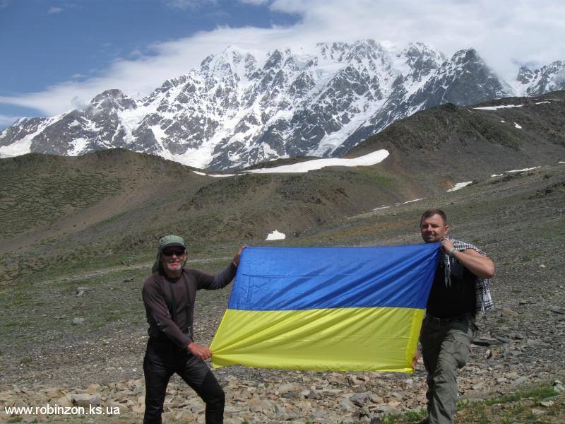 izobrazhenie-kiev-06.2014-317