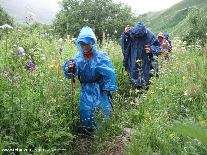 izobrazhenie-kiev-06.2014-338