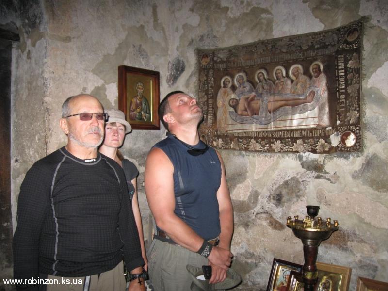 izobrazhenie-kiev-06.2014-386