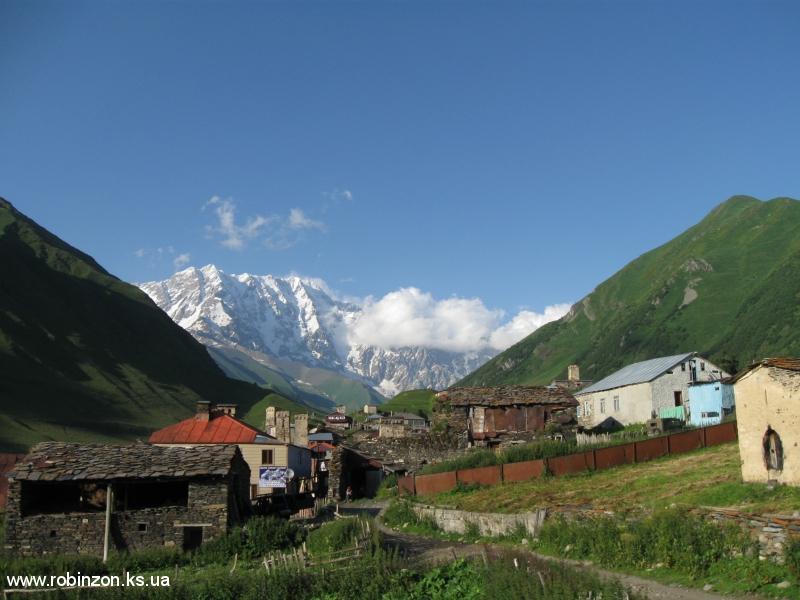 izobrazhenie-kiev-06.2014-405