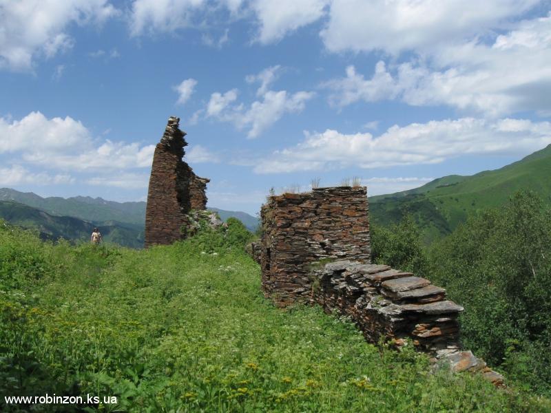 izobrazhenie-kiev-06.2014-478