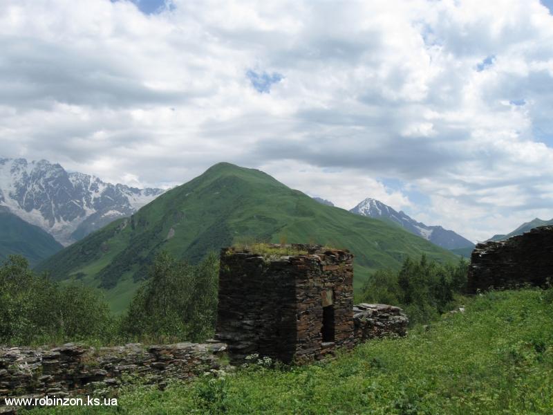 izobrazhenie-kiev-06.2014-481