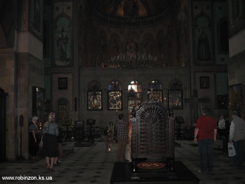 izobrazhenie-kiev-06.2014-516