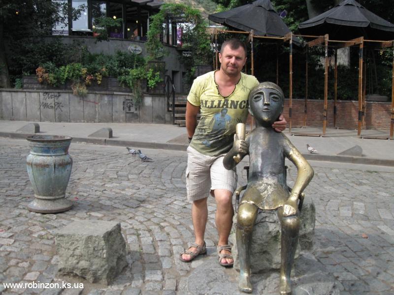 izobrazhenie-kiev-06.2014-518