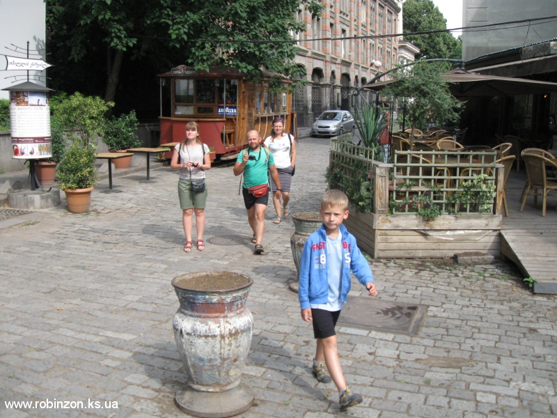 izobrazhenie-kiev-06.2014-519