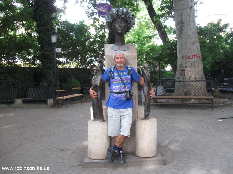 izobrazhenie-kiev-06.2014-521
