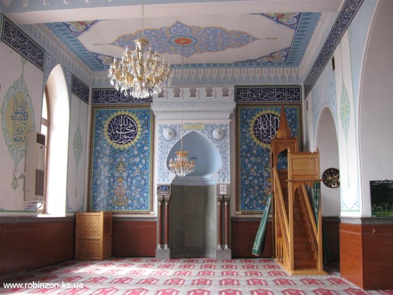 izobrazhenie-kiev-06.2014-537