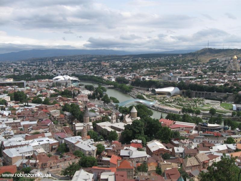 izobrazhenie-kiev-06.2014-539