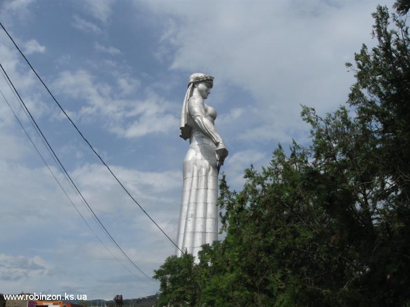 izobrazhenie-kiev-06.2014-546