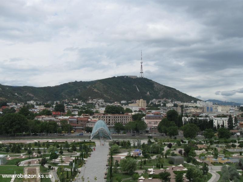 izobrazhenie-kiev-06.2014-547