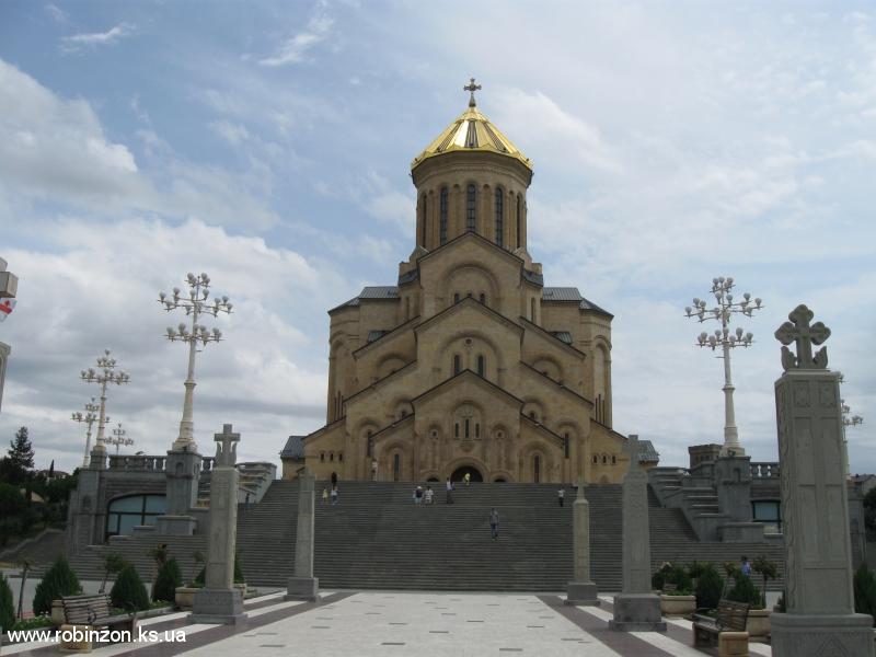 izobrazhenie-kiev-06.2014-570