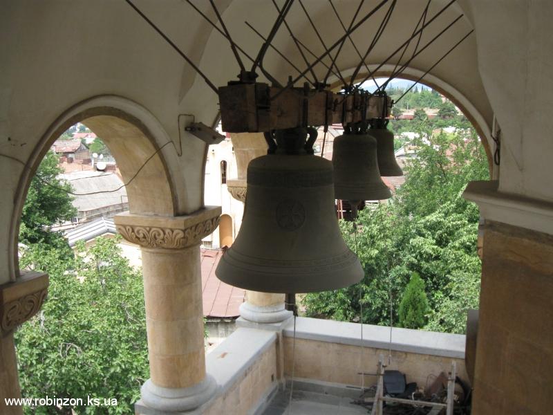 izobrazhenie-kiev-06.2014-579