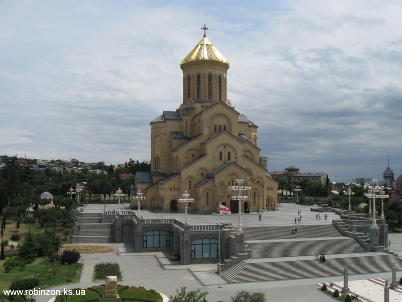 izobrazhenie-kiev-06.2014-582