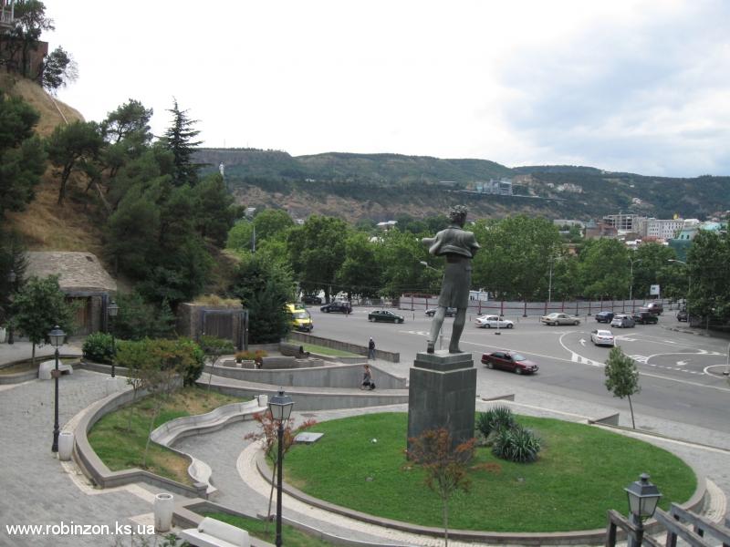 izobrazhenie-kiev-06.2014-596