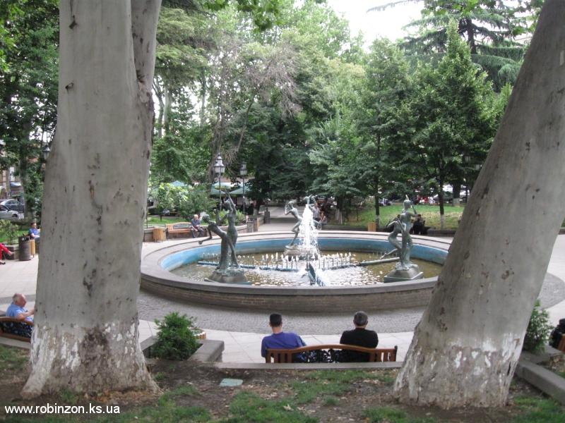 izobrazhenie-kiev-06.2014-609