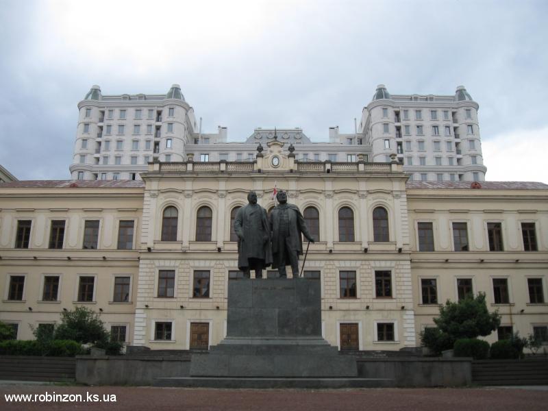 izobrazhenie-kiev-06.2014-611