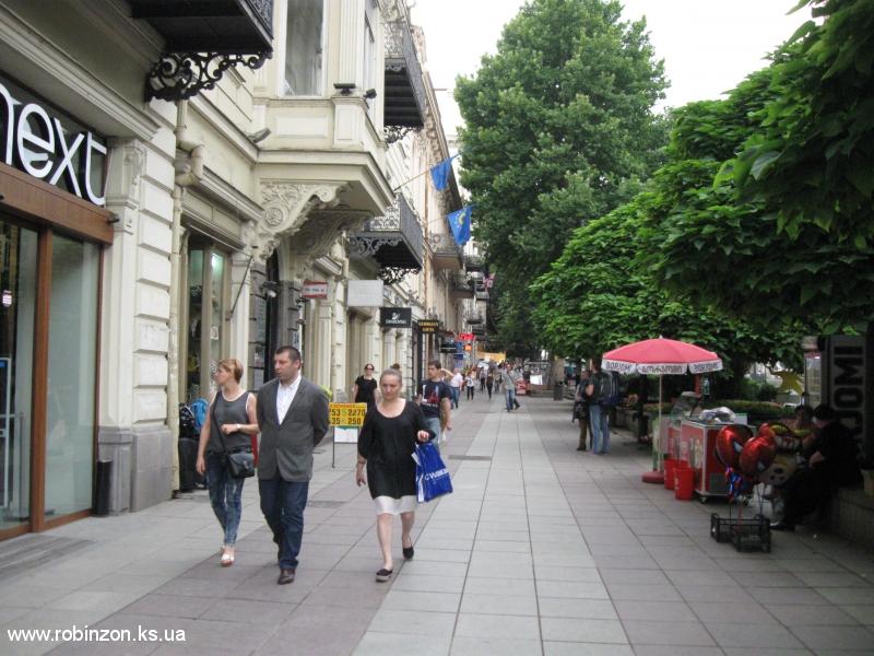 izobrazhenie-kiev-06.2014-615