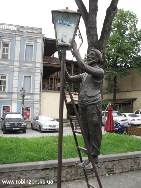 izobrazhenie-kiev-06.2014-619