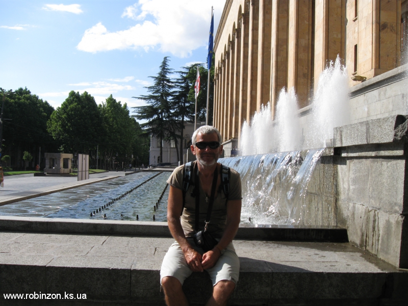 izobrazhenie-kiev-06.2014-632