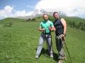izobrazhenie-kiev-06.2014-075