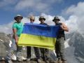 izobrazhenie-kiev-06.2014-160