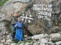 izobrazhenie-kiev-06.2014-365