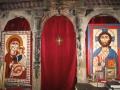 izobrazhenie-kiev-06.2014-384