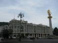 izobrazhenie-kiev-06.2014-515