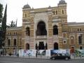 izobrazhenie-kiev-06.2014-618