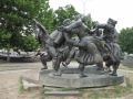 izobrazhenie-kiev-06.2014-620
