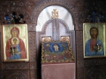 izobrazhenie-kiev-06.2014-653